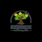 academiepouruneecologieintegrale2_academie-final-logo.png