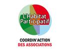 coordinactionnationaledesassociationsdel_logo-habitat-participatif_ok.jpg