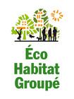 ecohabitatgroupe_logo-ecohg-rvb.jpg