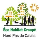 ecohabitatgroupenordpasdecalais_logo-ecohg-npdc_bd1.jpg