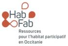 habfab_0logo-hab-fab-baseline-vect-occ-03.png