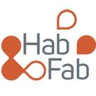 habfab_logo-hab-fab-carre-pet.png