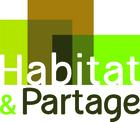 habitatpartage_logo-hp-couleur.jpg
