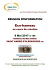 invitationalajourneedu8mai2017ageago_0-flyer-4-reunion-info-8-mai-2017.jpg