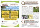 journeehabitatparticipatifasaintbressou_flyer-170406.jpg
