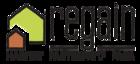 legrandatelierregionaldelhabitatparticip_logo-regain-hp-paca.png