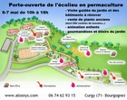 porteouvertedunoasisenpermaculture_12400940_727834510684767_9073247146298839735_n.jpg