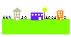 quartierilotlaplace_frise-habitat-participatif-hd.jpg