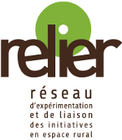 relier_newlogo-petit-.jpg