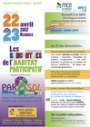 rencontresdelhabitatparticipatifrennes2_page-1-rencontres-parasol.jpg