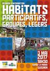 reunionpubliquesurhabitatsparticipatifset_flyer_reunion_habitats-participatifs-legers_guignen_18h30_3-mai-2017.png