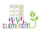 villageurbainmontpellier2_logoclemencite.png