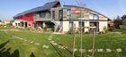 visitedelecohameaulespetitsmoulins_les-petits-moulins_5.jpg