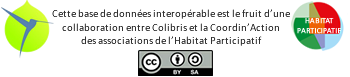 image logo_bdd_colibris_coordinaction